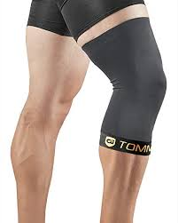 Tommie Copper Knee Sleeve