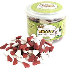 bone meal for dogs. Raw Bone Meal For Dogs A