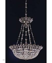 chandeliers crystal candle chandelier crystal candle holders with hanging crystal inspirational chandeliers design amazing brushed