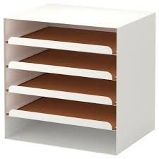 ikea office storage uk.  ikea ikea kvissle letter tray you can easily access your papers as the  compartments be pulled in ikea office storage uk t