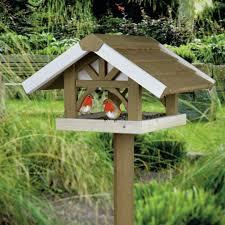 what direction should bluebird house face free birdhouse plans pdf placement cool birds design wren bird