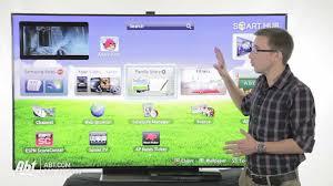 samsung 75 inch tv. samsung 75 inch tv 9
