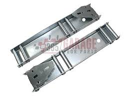 quick turn garage door brackets 2 of 5 one pair garage door quick turn low headroom quick turn garage door brackets