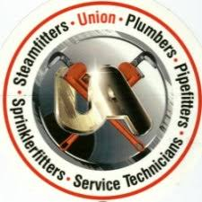 Plumbers And Pipefitters Training Center