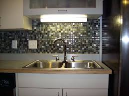 vertical glass tile backsplash sink faucet glass tiles for kitchen  limestone sink faucet glass tiles for . vertical glass tile backsplash ...