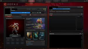 wtb smurf account dota 2 5 4 5 6k mmr from trusted people from epicnpc