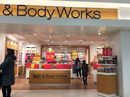 bath and body works toronto bath and body works clearance store use monthly coupons on sale