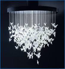 new chandeliers at costco pics of chandeliers design