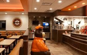 lighting for restaurant. au0026w restaurant u0026 hotel lighting counter for y