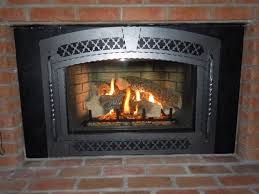 bedroom electric fireplace gas fireplace inserts with er gas in gas fireplace inserts with er prepare
