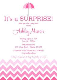 how to word a baby shower invitation baby shower surprise baby shower invitations wording unique