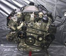 chrysler crossfire srt6 engine. 20042005 chrysler crossfire engine long block longblock 63k miles fits srt6