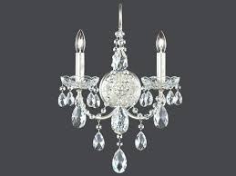 schonbek new orleans chandelier new chandelier large size of new chandelier for chandelier view schonbek new orleans collection 12 crystal mini chandelier