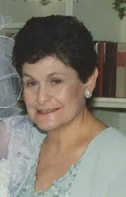 ANNETTE HITOW Obituary (2016) - Bay City Times