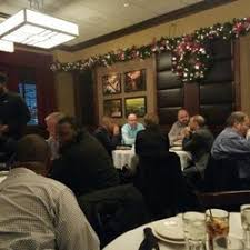 places to eat in oak brook il. photo of wildfire - oak brook, il, united states. comcast lunch outing places to eat in brook il