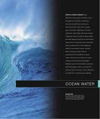 page 31 dk ocean the definitive