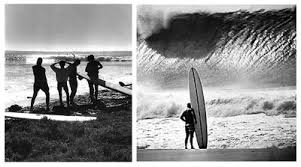 vintage surf photos. Modren Surf EnlargePin  To Vintage Surf Photos A