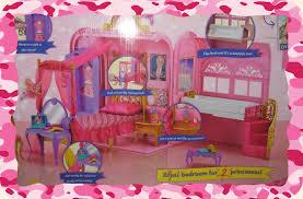 barbie bedroom furniture for girls photo 6 barbie bedroom furniture