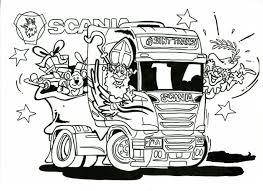 Il est testé sur la version 1.34.0.17s version steam. Team Scania Eindhoven Wenst U Fijne En Scania Eindhoven Facebook