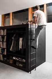 all in one furniture. home decorating trends u2013 homedit all in one furniture