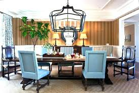 what size chandelier for dining room battery operated chandelier dining room large size of chandeliers lantern
