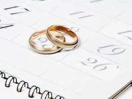 A Complete Wedding Checklist 20 Wedding To Do List Eddy K