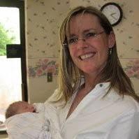 Shelly McDermott - Chico, California Area | Professional Profile ...