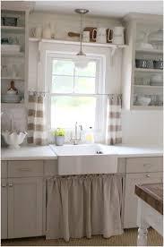 kitchen curtains over sink how to best 25 kitchen sink window ideas on kitchen plants