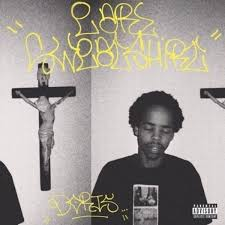 <b>Earl Sweatshirt</b>: <b>Doris</b> Album Review | Pitchfork