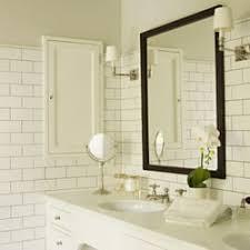 bathroom remodeling atlanta ga. Photo Of Atlanta Bathroom Remodeling - Atlanta, GA, United States.  Bathroom Remodeling Atlanta Ga