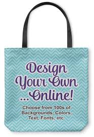 Design Your Own Suitcase Online Design Your Own Tote Bag Online
