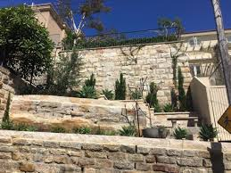 retaining wall cost how to save in