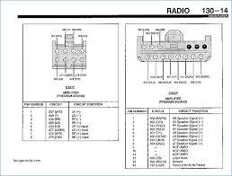 wiring diagram radio 96 explorer altaoakridge com 1995 ford explorer headlight wiring diagram beautiful 95 ford explorer wiring diagram wiring diagram 2002 ford