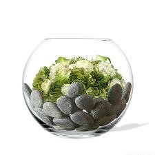 glass flower bowl glass bubble round fish bowl hanging glass flower bowls glass flower bowl