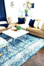 home depot large area rugs home depot large area rugs extra s home depot canada large