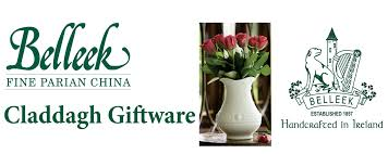 if you are looking for belleek irish claddagh gifts to please browse our extensive selection of belleek fine bone china