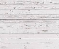 white wood table texture. background. wood table texturewhite white texture w