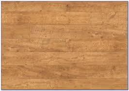 ... Harvest Oak Laminate Flooring By Harvest Oak Laminate Flooring Harmonics  Download Page U2013 Home ...