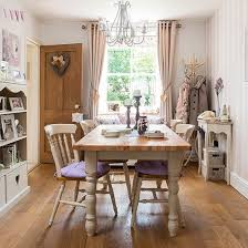 country style dining rooms. Best 25 Country Dining Rooms Ideas On Pinterest Style Room I