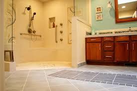 ADA Remodeling  Home Basics RemodelingAda Bathroom Remodel