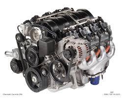 similiar used ls1 corvette engines keywords ls7 engine for related keywords suggestions ls7 engine for