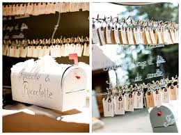 table decorations for weddings on a budget vintage wedding
