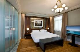 Small Picture Wood Wall Panelling Decorative Wall Panel Designs from EbonyCo