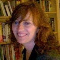 erica riggs - San Francisco Bay Area | Professional Profile | LinkedIn