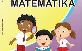 Kumpulan soal matematika kelas 6 sd semester 1 dan 2 dilengkapi kunci jawaban 1. Jawaban Soal Matematika Kelas 5 Sd Halaman 66 67 K Guru Cute766