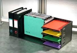 home office desk organization ideas. Office Desk Organizer Ideas 8 Home Organization You Can Family Handyman Inside