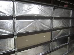 garage door insulation ideasGarage Door Insulation Ideas  New Decoration  Good Garage Door