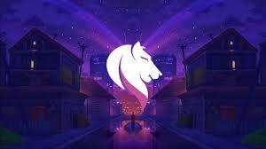 Soda Sphere & iMeiden, Kendall Birdsong - You And Me (MKC & Felix Austin  Remix) [No Copyright Music] - YouTube