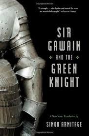 ankur patel resume custom critical essay ghostwriting websites uk sir gawain and the green knight mega essays goodreads