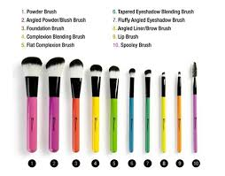makeup brushes art. the product is already in wishlist! browse wishlist makeup brushes art